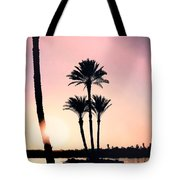 Just Another Magic Monday.. Tote Bag