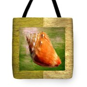 Just Beachy Tote Bag by Lourry Legarde