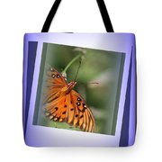 Just For You . . One Of A Kind Tote Bag