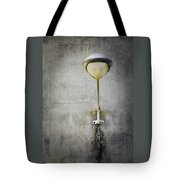 Just One Light Tote Bag