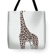 Just..one..more..inch.. Tote Bag