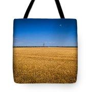 Jwa001-36 Tote Bag