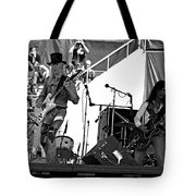 Jwinter #19 Crop 2 Tote Bag