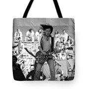 Jwinter #23 Tote Bag