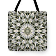 Kaleidoscope 28 Tote Bag