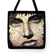 Kallisto Tote Bag