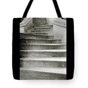 Kamondo Steps Tote Bag