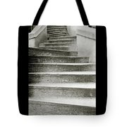 Kamondo Steps Tote Bag