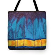 Kanchi Saree Tote Bag