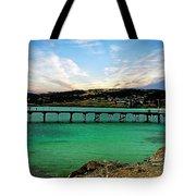 Kangaroo Island 1 Tote Bag