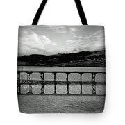 Kangaroo Island 4 Tote Bag