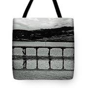 Kangroo Island 5 Tote Bag
