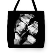 Karpen Chairs Tote Bag