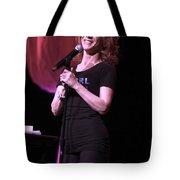 Kathy Griffen Tote Bag