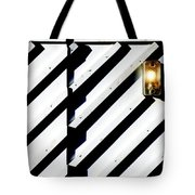 Keep Shining  Tote Bag