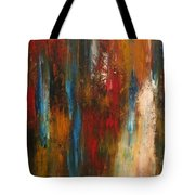 Keep Trying Tote Bag
