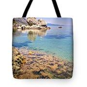 Kefalonia Beauty Tote Bag