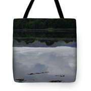 Kenmare River Three Tote Bag