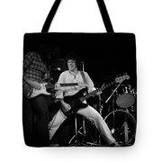 Kent #123 Tote Bag