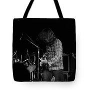 Kent #21 Tote Bag