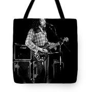 Kent #28 Tote Bag