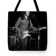 Kent #49 Tote Bag