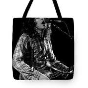 Kent #80 Tote Bag