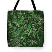 Kentucky Landscape Tote Bag