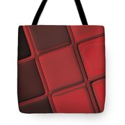 Keyboard Exposure Tote Bag
