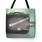Keystone Profile 1 Tote Bag