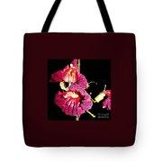 Kigeli Africana Tote Bag