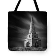 Killiney Hill Tote Bag