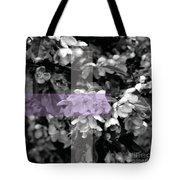 Kin Tote Bag