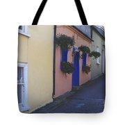 Kinsale Tote Bag