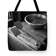 Kitchen6787 Tote Bag
