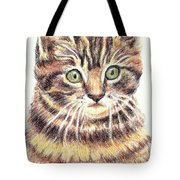 Kitty Kat Iphone Cases Smart Phones Cells And Mobile Cases Carole Spandau Cbs Art 350 Tote Bag