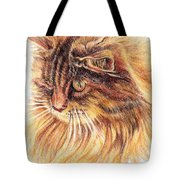 Kitty Kat Iphone Cases Smart Phones Cells And Mobile Cases Carole Spandau Cbs Art 352 Tote Bag