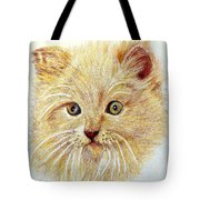 Kitty Kat Iphone Cases Smart Phones Cells And Mobile Phone Cases Carole Spandau 301 Tote Bag