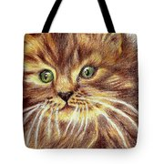 Kitty Kat Iphone Cases Smart Phones Cells And Mobile Phone Cases Carole Spandau 317 Tote Bag