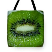 Kiwi Twang Tote Bag