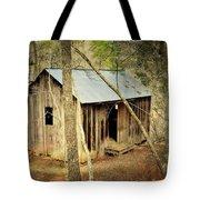 Klepzig Mill 33 Tote Bag