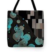 Klimtolli - 11 Tote Bag