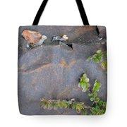 Knickaknick Tote Bag