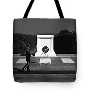 Known Only To God Tote Bag