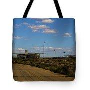Koa For Sale Tote Bag