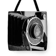 Kodak Six-20 Tote Bag