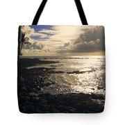 Kona Coast 4 Tote Bag
