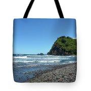 North Kona Coast 3 Tote Bag