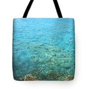 La Perouse Water Tote Bag