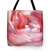 Ladies Only - Abstract Bathing  Tote Bag